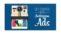 Hướng dẫn tạo và tối ưu quảng cáo trên Instagram - Đệ Nhất Độc