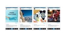 Quảng cáo trên Instagram – từng bước một bạn cần biết (Phần 1) - Zone8
