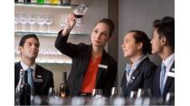 Cao đẳng Blue Moutain IHMS đào tạo Quản lý khách sạn hàng đầu Úc « AMEC