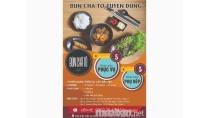 Tuyển Phụ bếp Vincom Thảo Điền Quận 2 Tết Quận 2 - Xin Việc Làm Thêm
