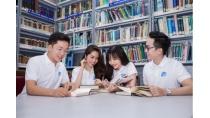 Dự kiến các phương thức tuyển sinh đại học năm 2019 Trường ĐH ...
