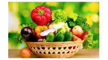 Thực phẩm cung cấp collagen đẹp da