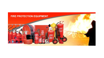 Top công ty cung cấp thiết bị phòng cháy chữa cháy uy tín nhất Nghệ ...