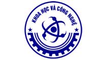 Tin tức khoa học | Hội Khoa Học Vật Liệu Việt Nam