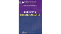 Đại Cương Khoa Học Quản Lý (NXB Đại Học Quốc Gia 2012) - Nguyễn Quốc ...