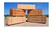 Cung cấp gỗ Sồi   CUNG CẤP GỖ SỒI TRẮNG WHITE OAK