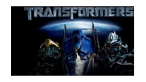 7 bộ phim khoa học công nghệ không thể bỏ qua   Tech Talk