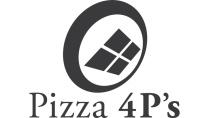 HCM] Nhân Viên Phục Vụ Mì Ramen Part time (Ippudo, Quận 7) ở Pizza ...
