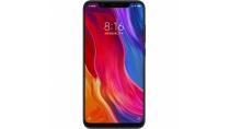 Xiaomi Mi 8 64 GB Chính hãng trả góp 0%, giá rẻ | CellphoneS.com.vn