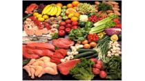 Nhà cung cấp thực phẩm|Cung cấp hải sản