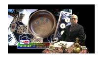 TRÍ ĐỨC KHOA HỌC HUYỀN BÍ 03 Tử vi & Số mệnh - YouTube