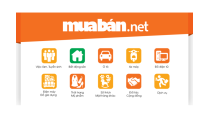 Tìm Việc Làm, Tuyển Dụng, Tuyển Sinh, Du Học Tại Hà Nội | Muaban.net