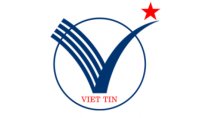 Công Ty Công Nghệ Kính Mắt Việt Tín Tuyển Dụng Mới Nhất - 04/2019 ...
