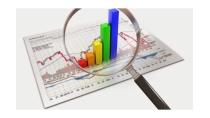 Chủ động điều hành kinh tế vĩ mô trước diễn biến mới