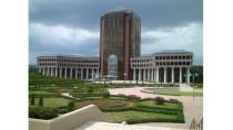 Đại học Khoa học xã hội và nhân văn Hà Nội tuyển 1610 chỉ tiêu 2016 ...