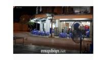 Tuyển nhân viên nam nữ làm việc tại nhà hàng ăn ở miễn phí - Hà Nội ...