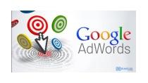 Phương pháp viết mẫu quảng cáo Google AdWords siêu hấp dẫn - Đệ Nhất Độc