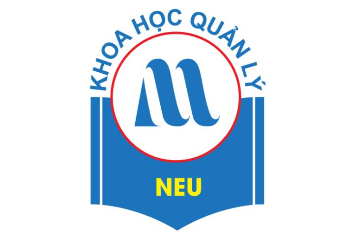 Giới thiệu về khoa – Khoa KHQL – Đại học Kinh tế Quốc dân