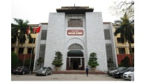 Đại học Khoa học tự nhiên, Đại học Quốc gia Hà Nội công bố phương án ...