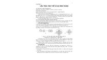 Giáo trình vật liệu đại cương | Tailieuhoctap.vn