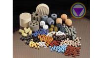 Ngành kỹ thuật vật liệu là gì? Cơ hội việc làm ngành Kỹ thuật vật ...