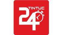 TIN TỨC 24H TV - YouTube