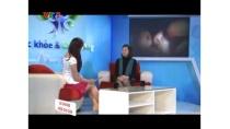Sức khỏe và Cuộc sống VTV2 - YouTube