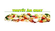 Chay Lạc Việt™ - Nhà cung cấp thực phẩm chay online toàn quốc