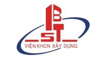 Viện khoa học công nghệ xây dựng - IBST