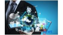 KHOA HỌC VÀ ĐỜI SỐNG - Tin công nghệ Online