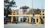 Đại học Khoa học tự nhiên lập thành tích tại Đông Nam Á | Lao Động ...