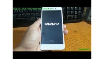 Oppo F1 Plus Hard Reset and Soft Reset