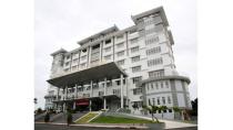 Đại học Khoa học tự nhiên ĐHQG Tp.HCM
