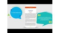Tử vi 2018 - Tử vi trọn đời - Tử vi khoa học - Apps on Google Play