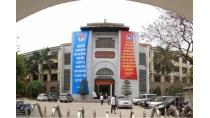Đại học Khoa học Tự nhiên - ĐHQG Hà Nội - công bố điểm sàn xét tuyển ...