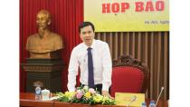 Việt Nam chính thức có Trung tâm Đổi mới sáng tạo IoT đầu tiên ...