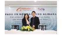 Fado.vn hợp tác cùng Alibaba.com - Khoa học và đời sống