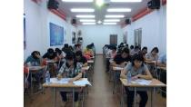 Có nên học tại Anh ngữ Quốc tế Việt Úc?