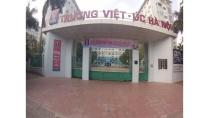 Top 10 trường THPT quốc tế chất lượng nhất tại Hà Nội - Toplist.vn