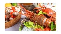 Những món ăn từ hải sản tác dụng hơn cả Viagra | Sức khỏe | Báo điện ...