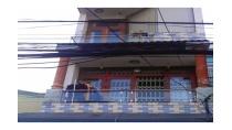 Bán nhà đường 13 phường Linh Chiểu - quận Thủ Đức giá trên 1 tỷ