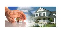 Mua bán nhà đất tại TpHCM hiện nay hình thức quảng cáo nào hiệu quả?
