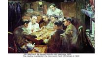 Bài 18 : Đảng Cộng sản Việt Nam ra đời | Học trực tuyến