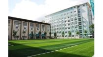Chương trình thể thao cuối tuần tại Trường Việt-Úc Hà Nội   Thông ...
