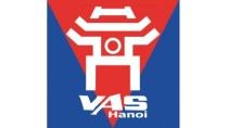Trường Quốc tế Liên cấp Việt Úc Hà Nội tuyển dụng Giáo viên bậc ...
