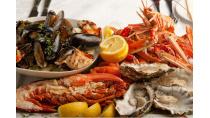 Cách xử lý khi ngộ độc hải sản - Sức khỏe - ZING.VN