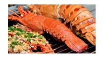 Từ vựng tiếng Anh về hải sản mà các tín đồ sành ăn nên biết