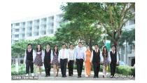 APC chào đón học sinh đầu cấp trong năm học mới - Cơ Hội Mua Sắm Học ...