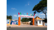 Trường THPT Châu Á Thái Bình Dương Bảo Lộc tuyển sinh năm học 2017 ...