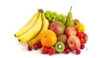 Cách bảo quản trái cây sau khi đã cắt gọt | Đời sống | Báo điện tử ...